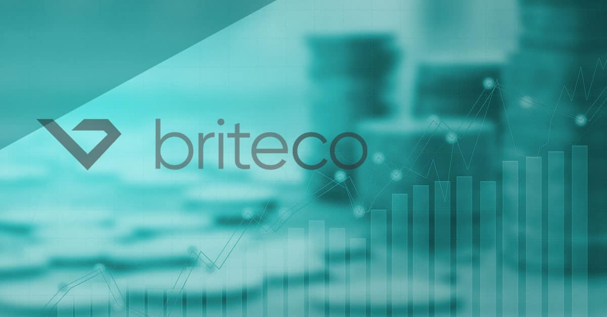 Insurtech startup BriteCo raises $2M seed round
