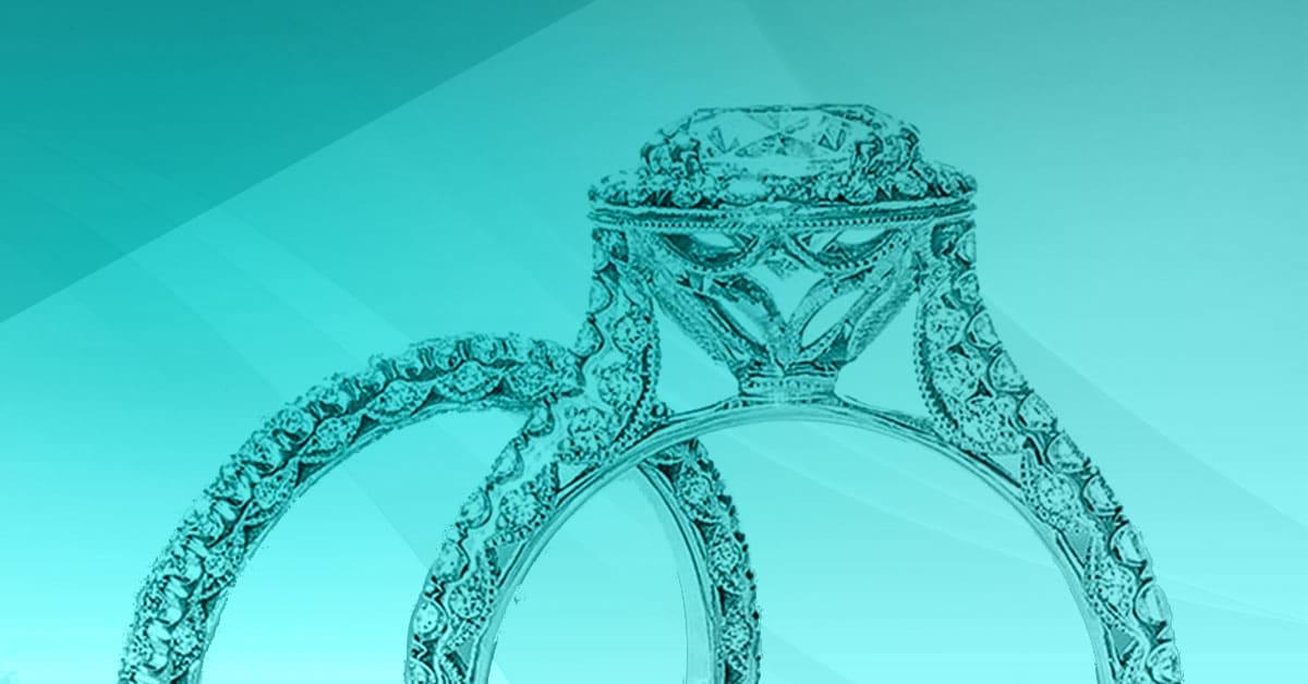 Do I really need a jewelry appraisal?