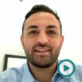 Andrew at Chrysella_video_Thumb2