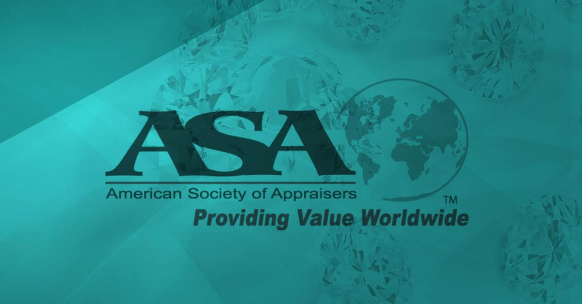 BriteCo & American Society of Appraisers (ASA) Announce Partnership
