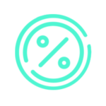 Replacement value Icon