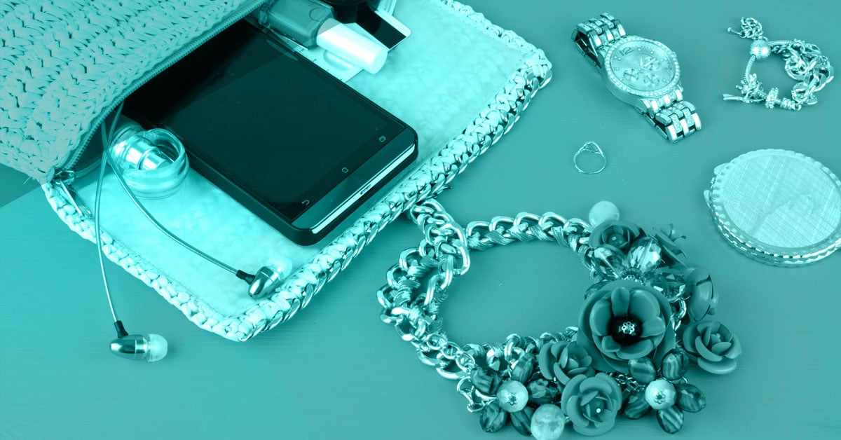 A Jeweler's Guide to Traveling with Expensive Jewelry